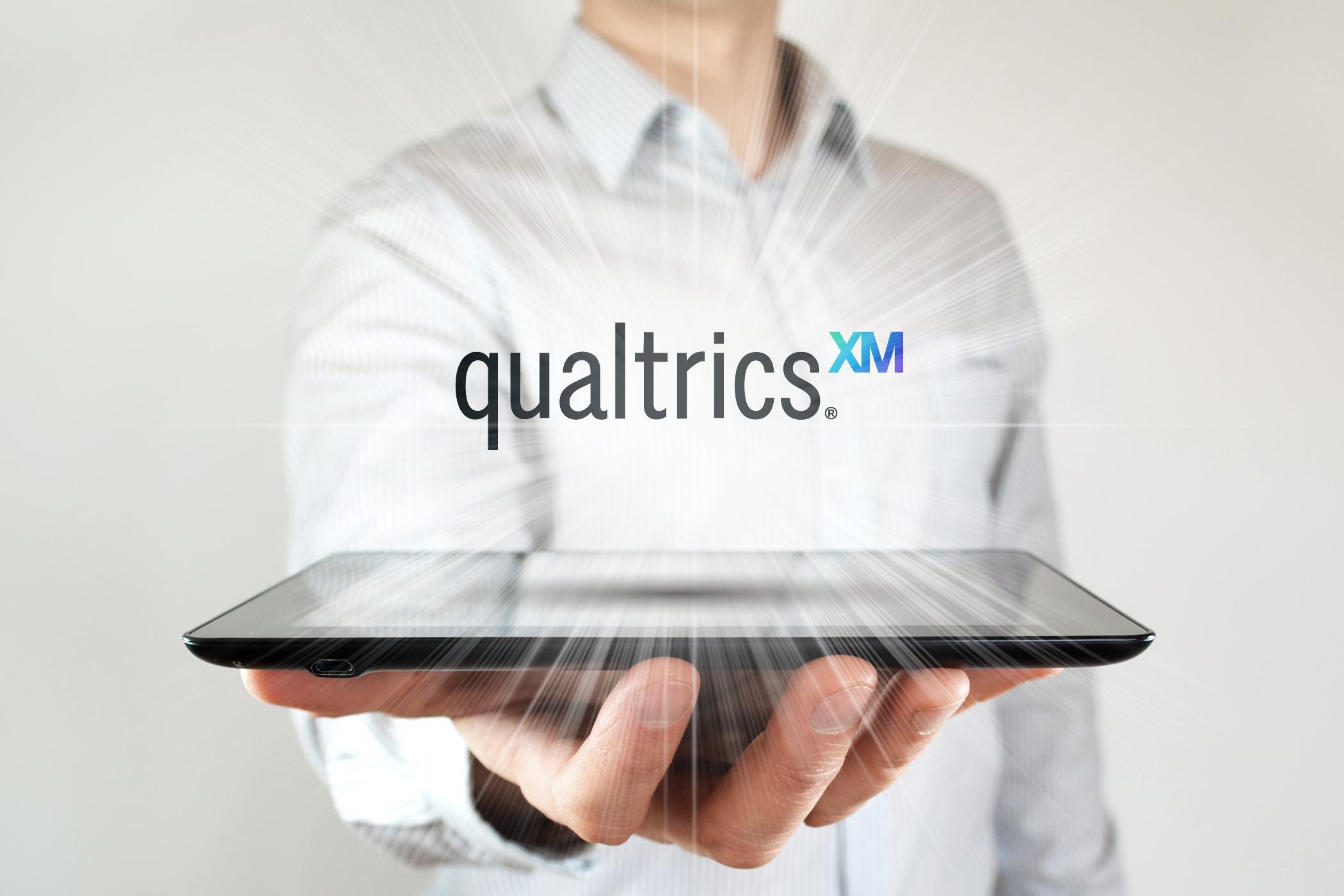 Qualtrics Initial Public Offering IPO