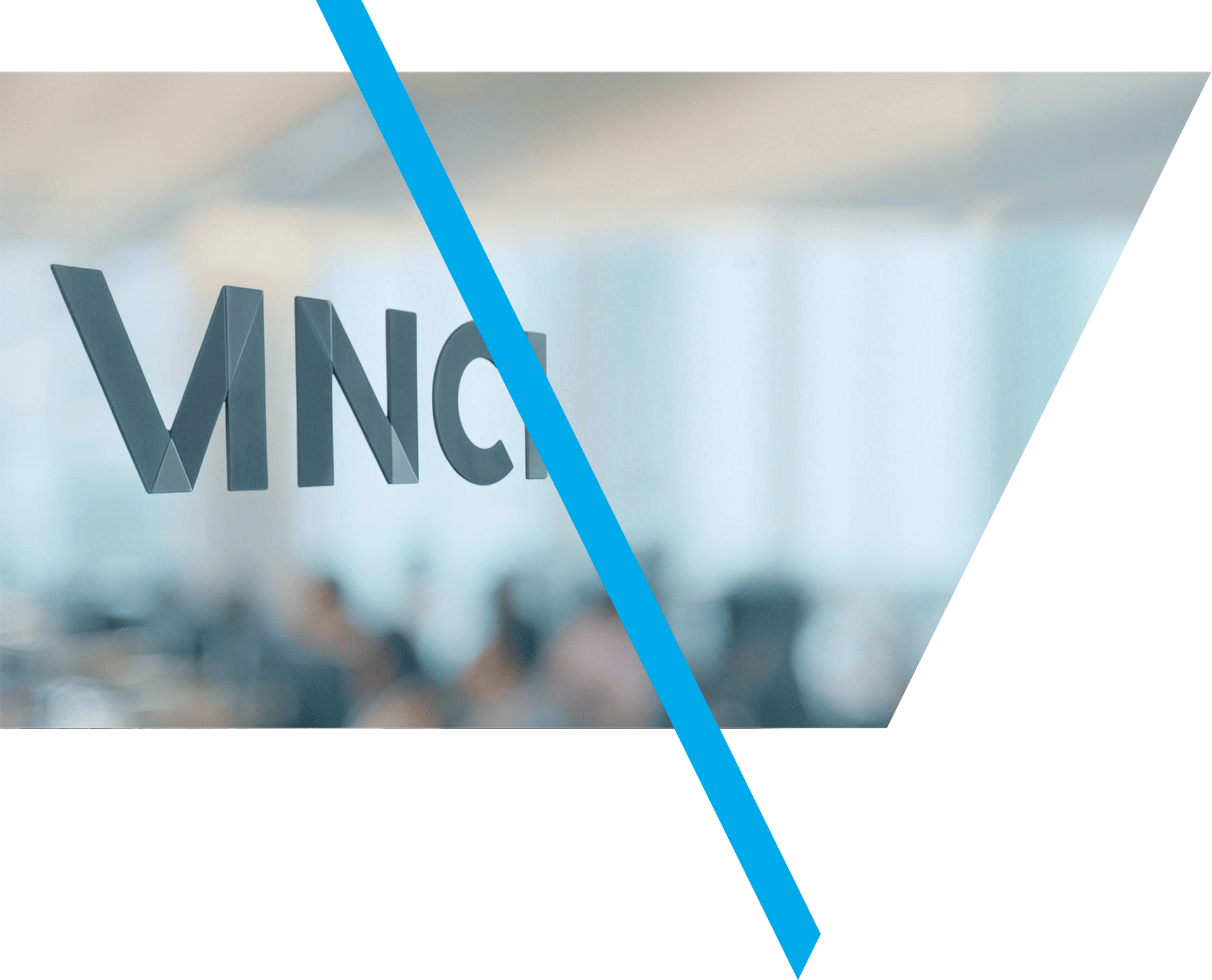 Vinci Partners Initial Public Offering IPO