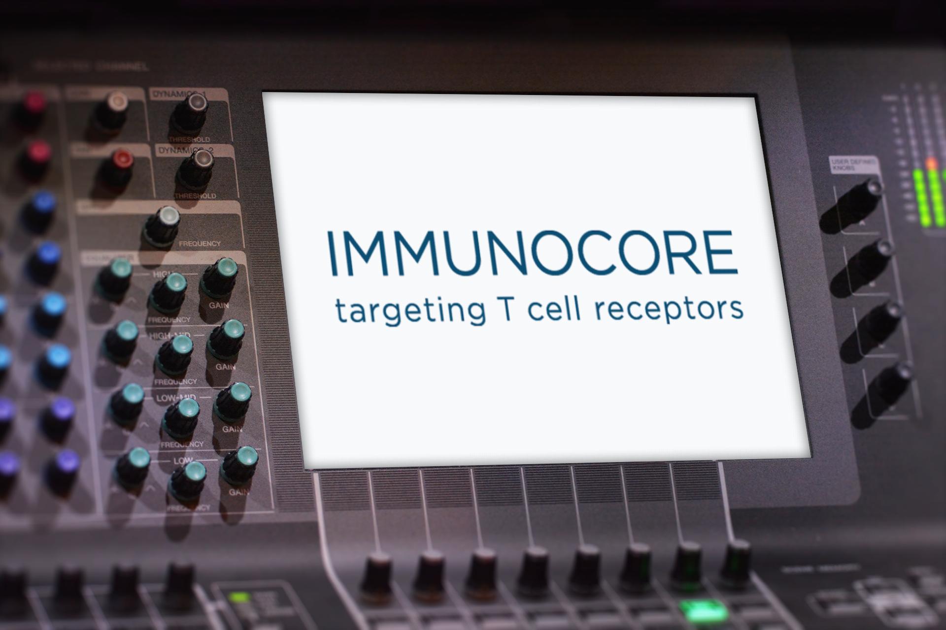 Immunocore IPO