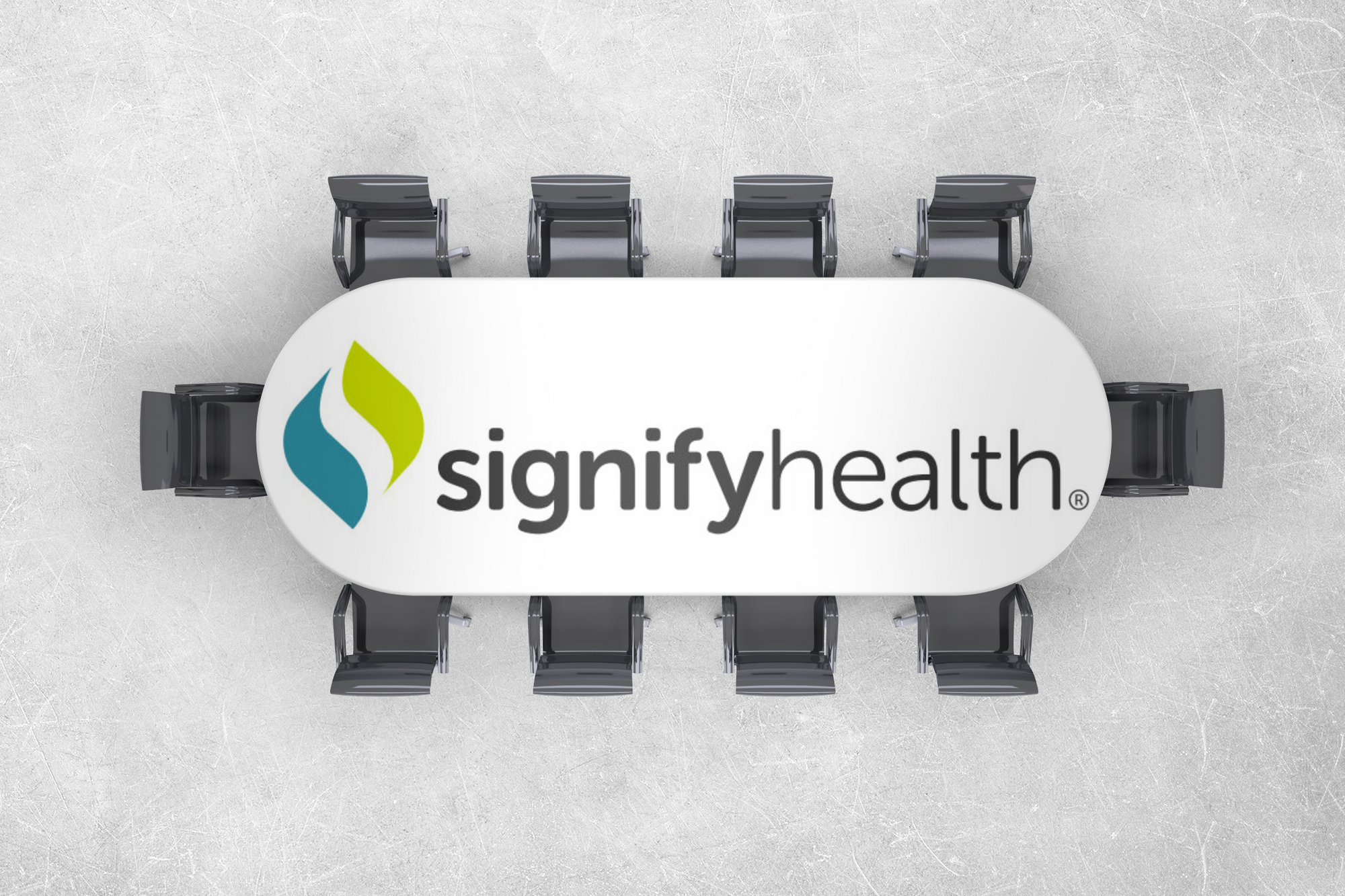 Signify Health IPO