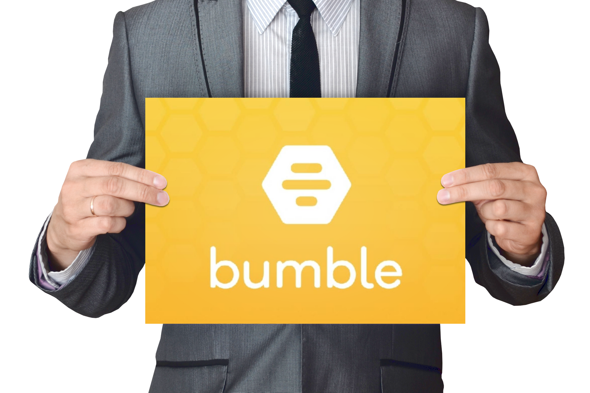 Bumble Initial Public Offering IPO