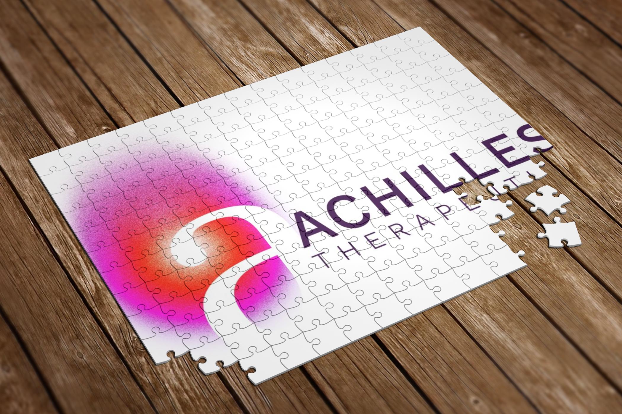 Achilles Therapeutics IPO