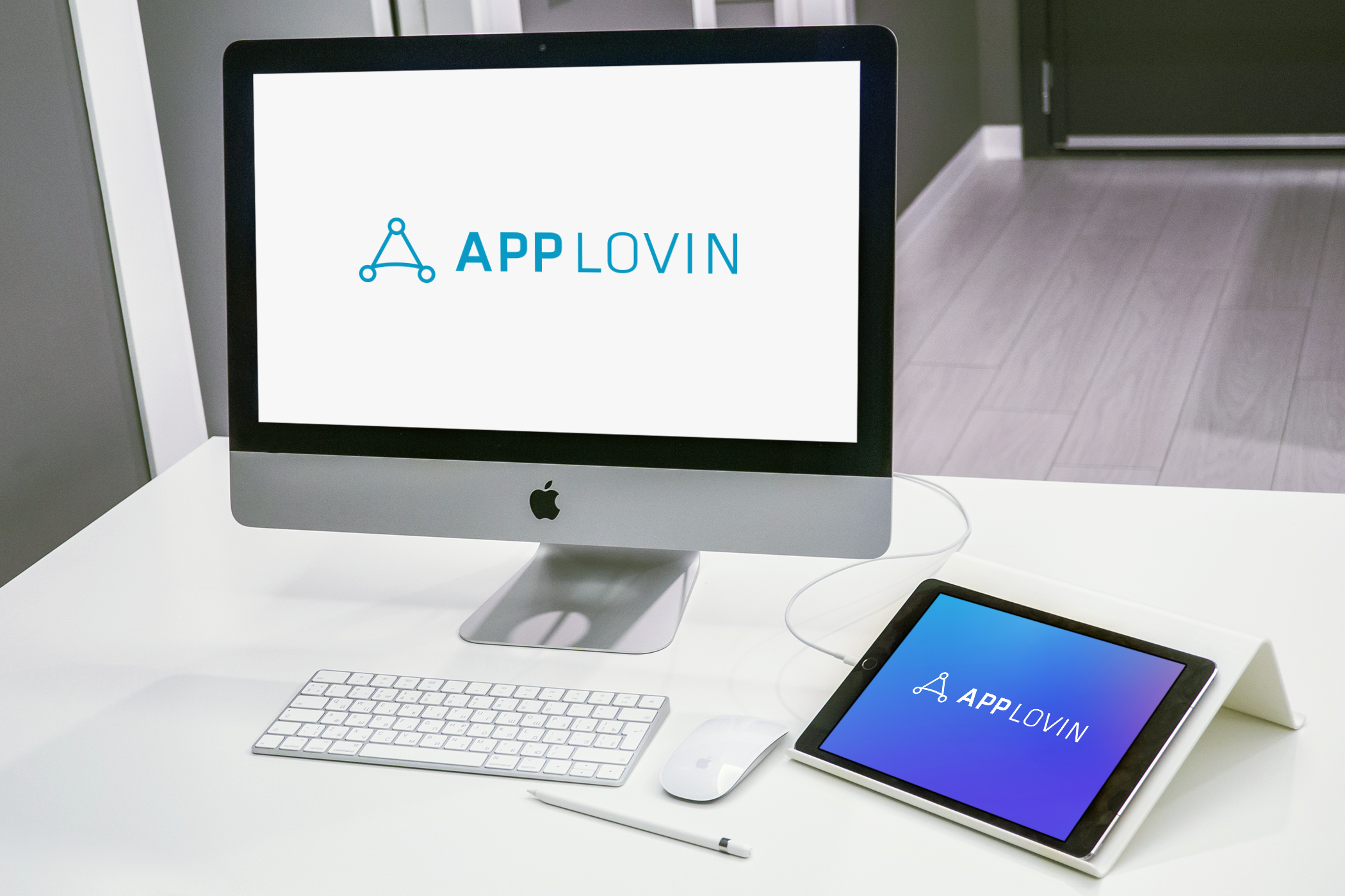 Applovin IPO