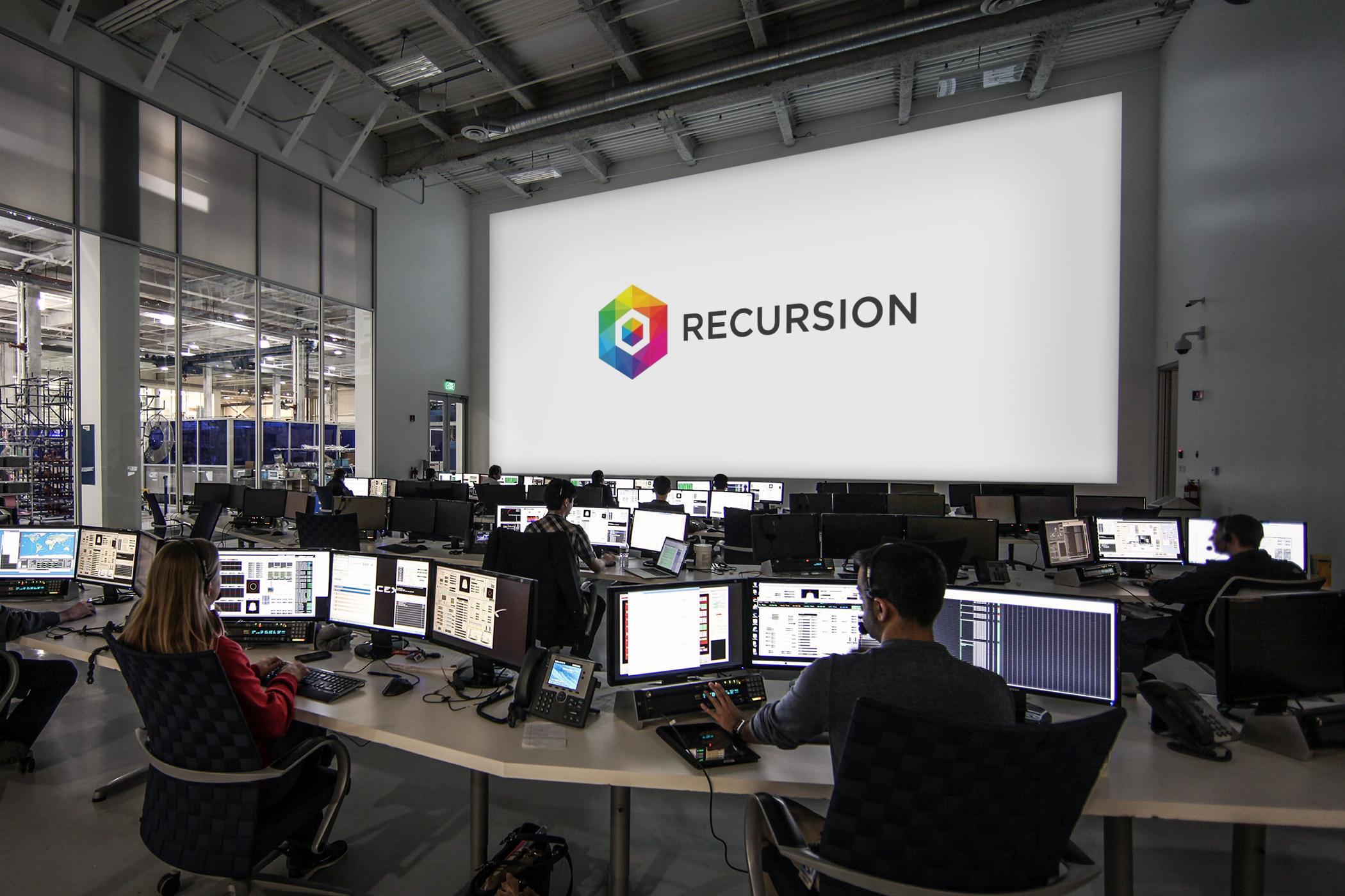 Recursion IPO