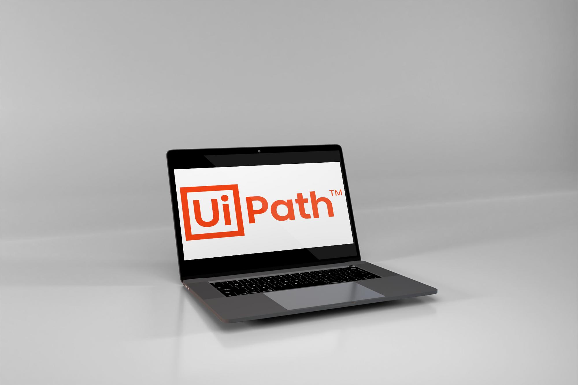 UiPath IPO