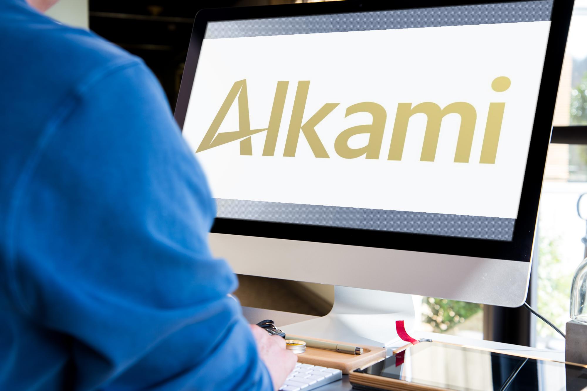 Alkami Technology IPO