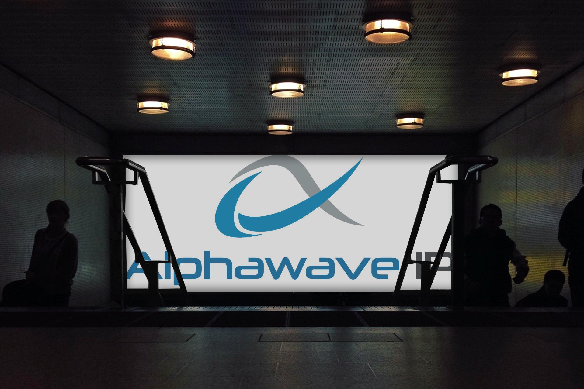 Alphawave Initial Public Offering
