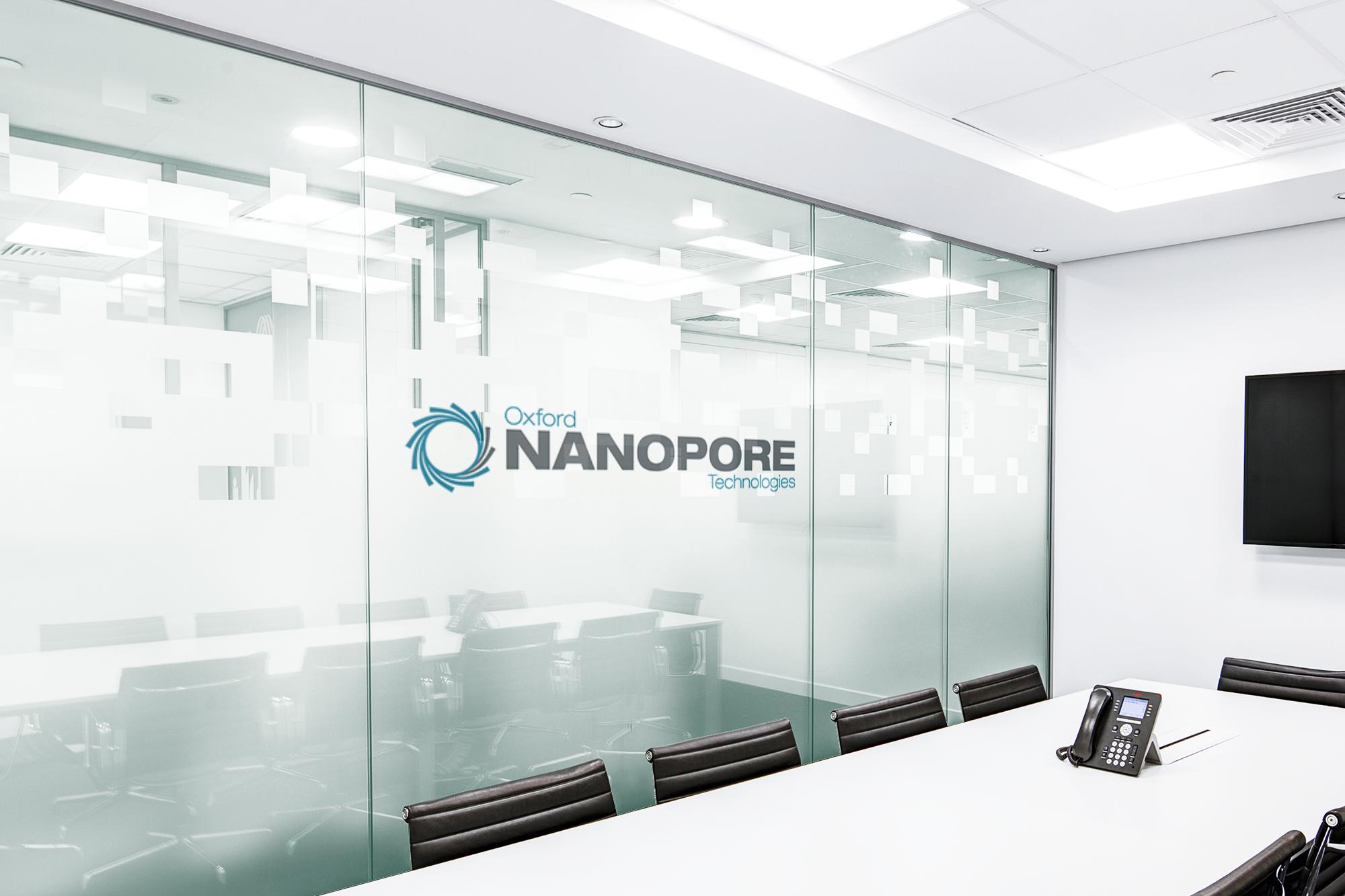 Oxford Nanopore Initial Public Offering
