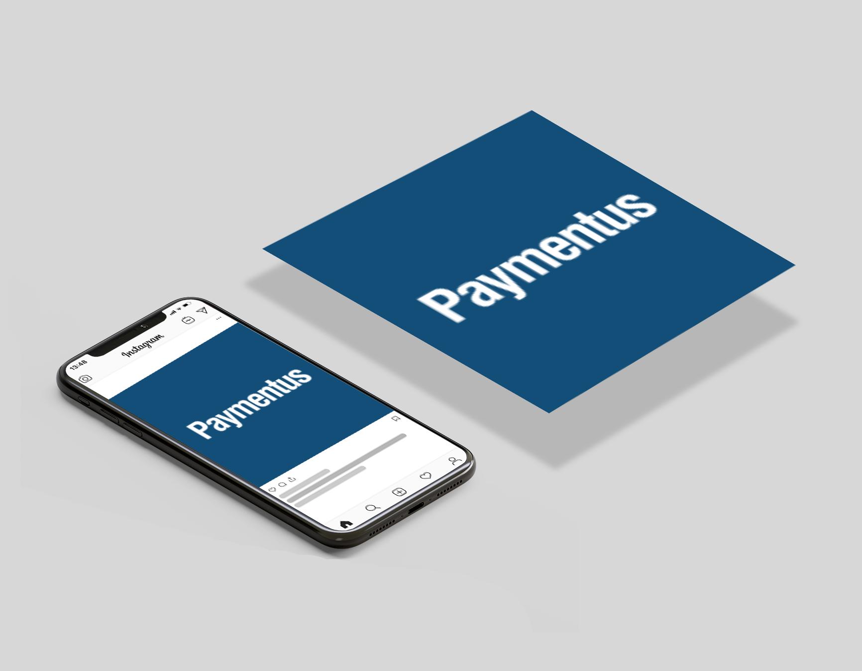 Paymentus Initial Public Offering