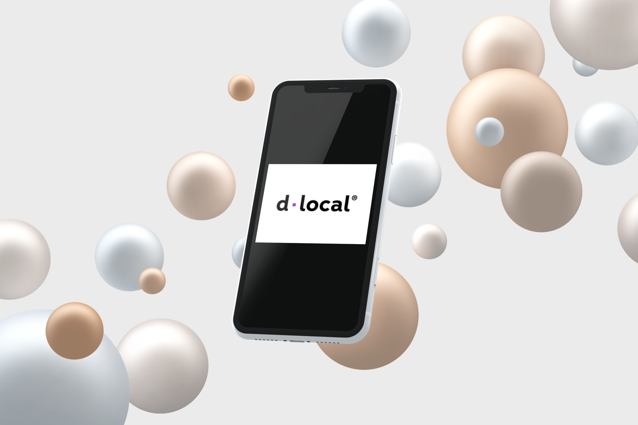 DLocal Initial Public Offering