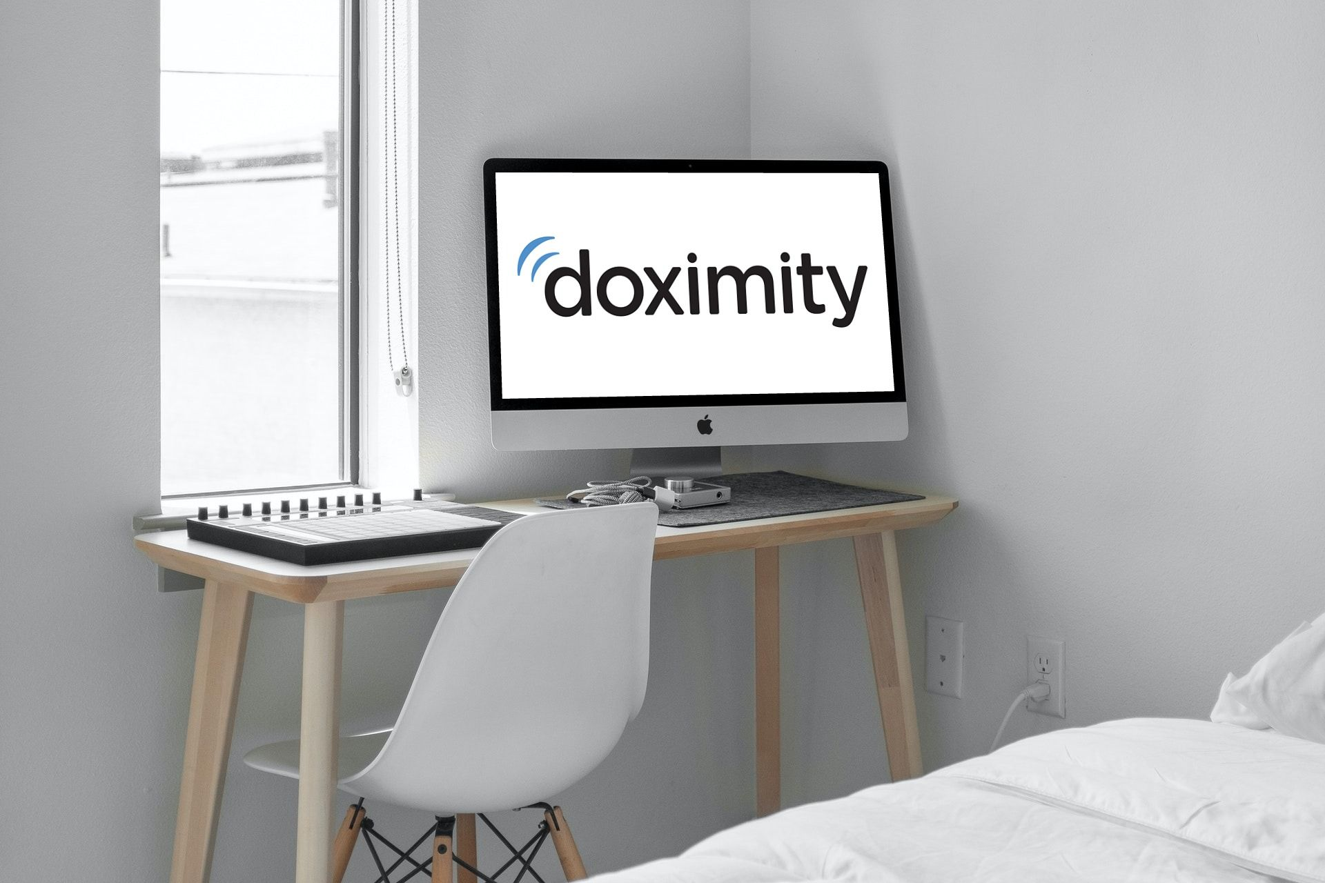Doximity Initial Public Offering