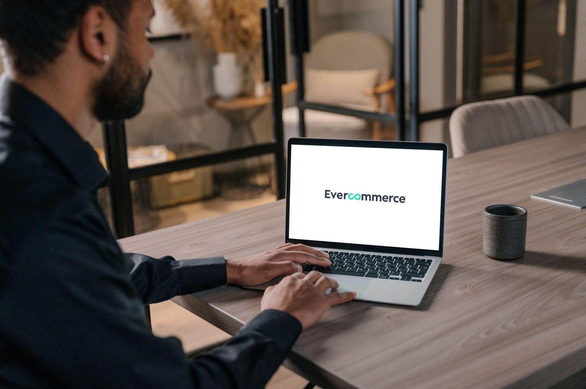 EverCommerce Initial Public Offering