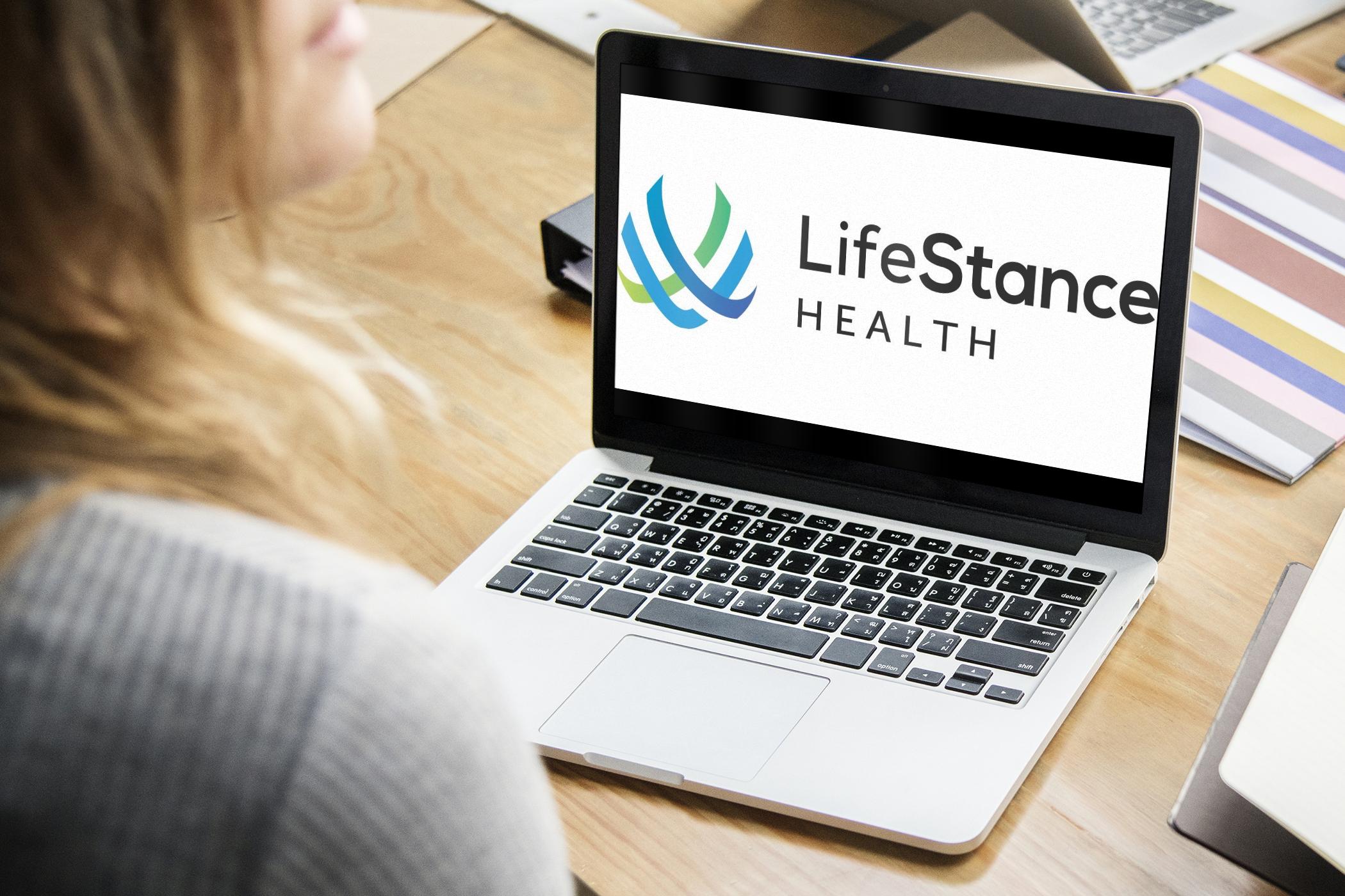 LifeStance Initial Public Offering