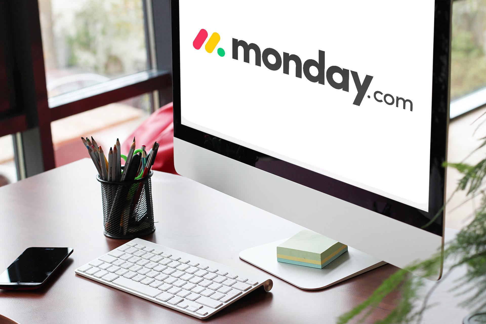 Monday.com Initial Public Offering