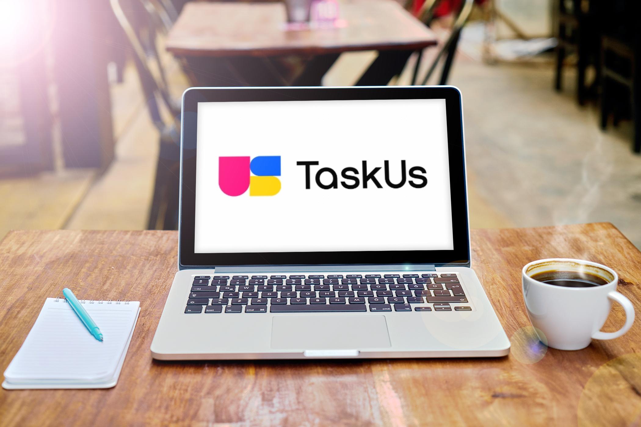 TaskUs Initial Public Offering