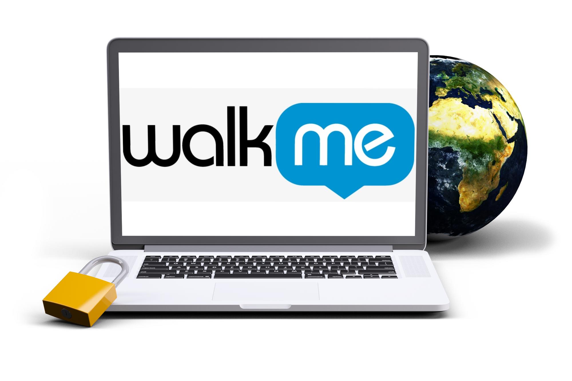 WalkMe Initial Public Offering