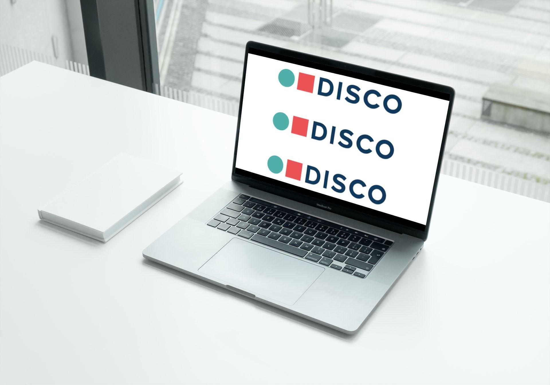 CS Disco Initial Public Offering