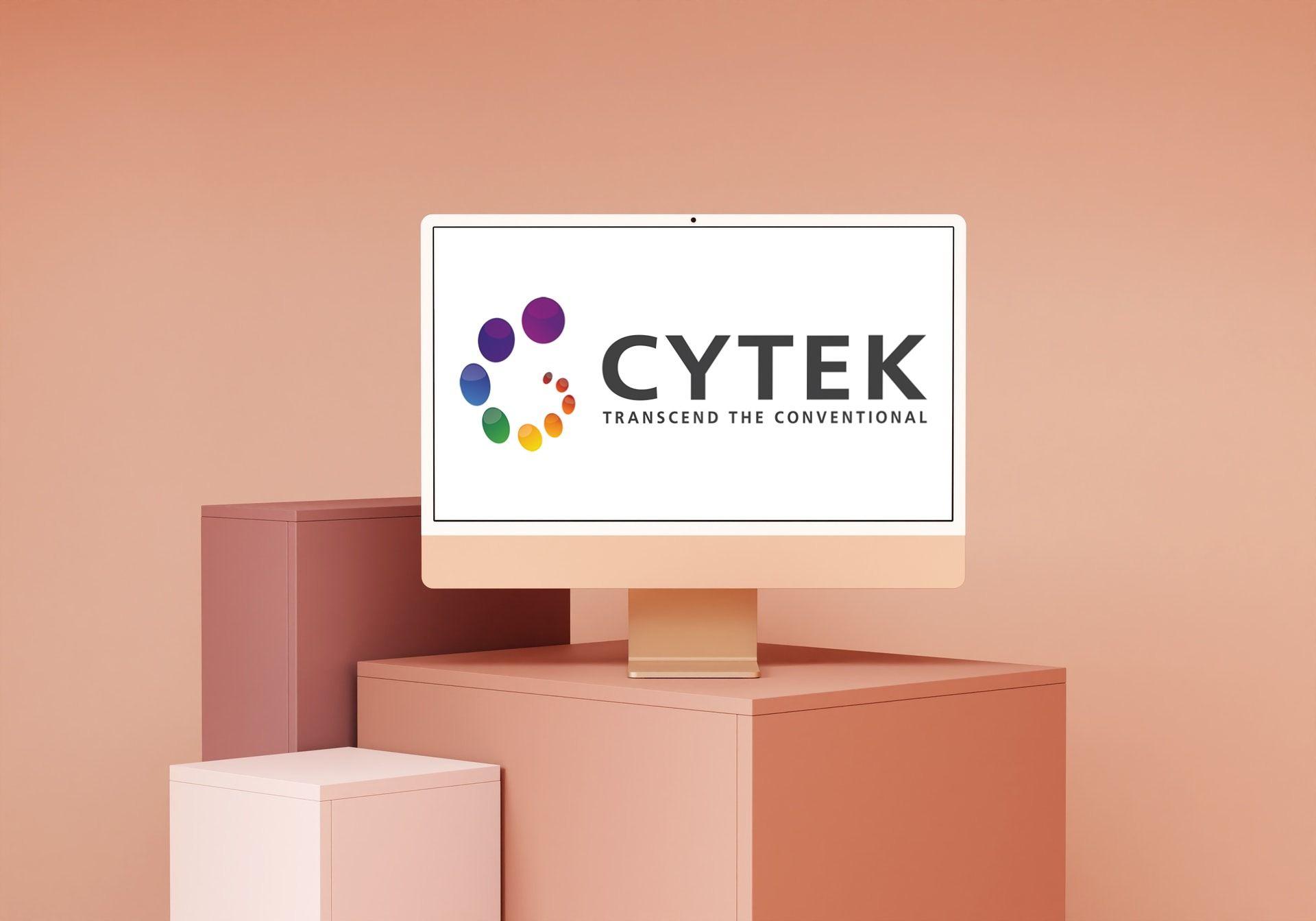 Cytek Biosciences IPO