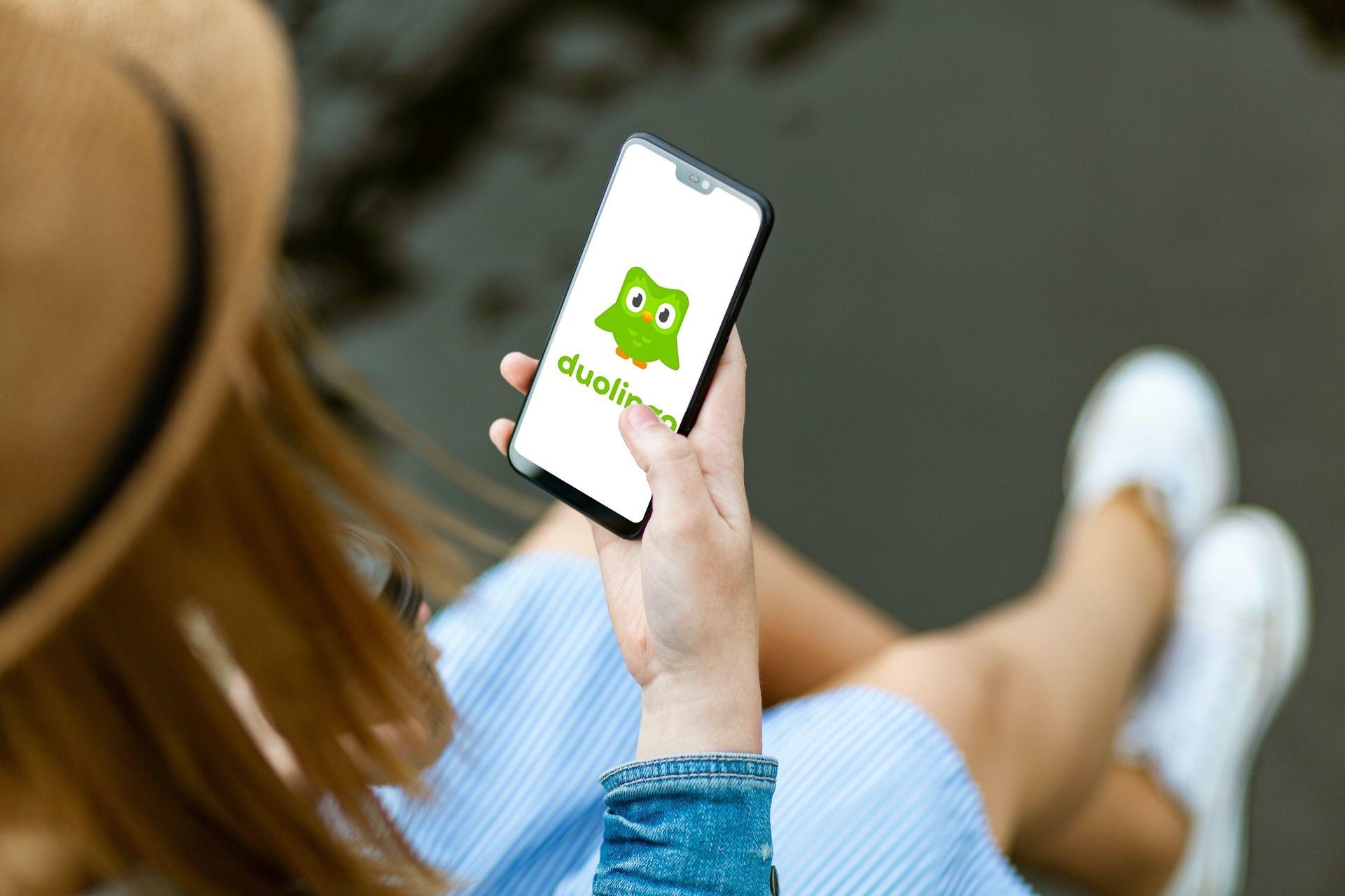 Duolingo Initial Public Offering
