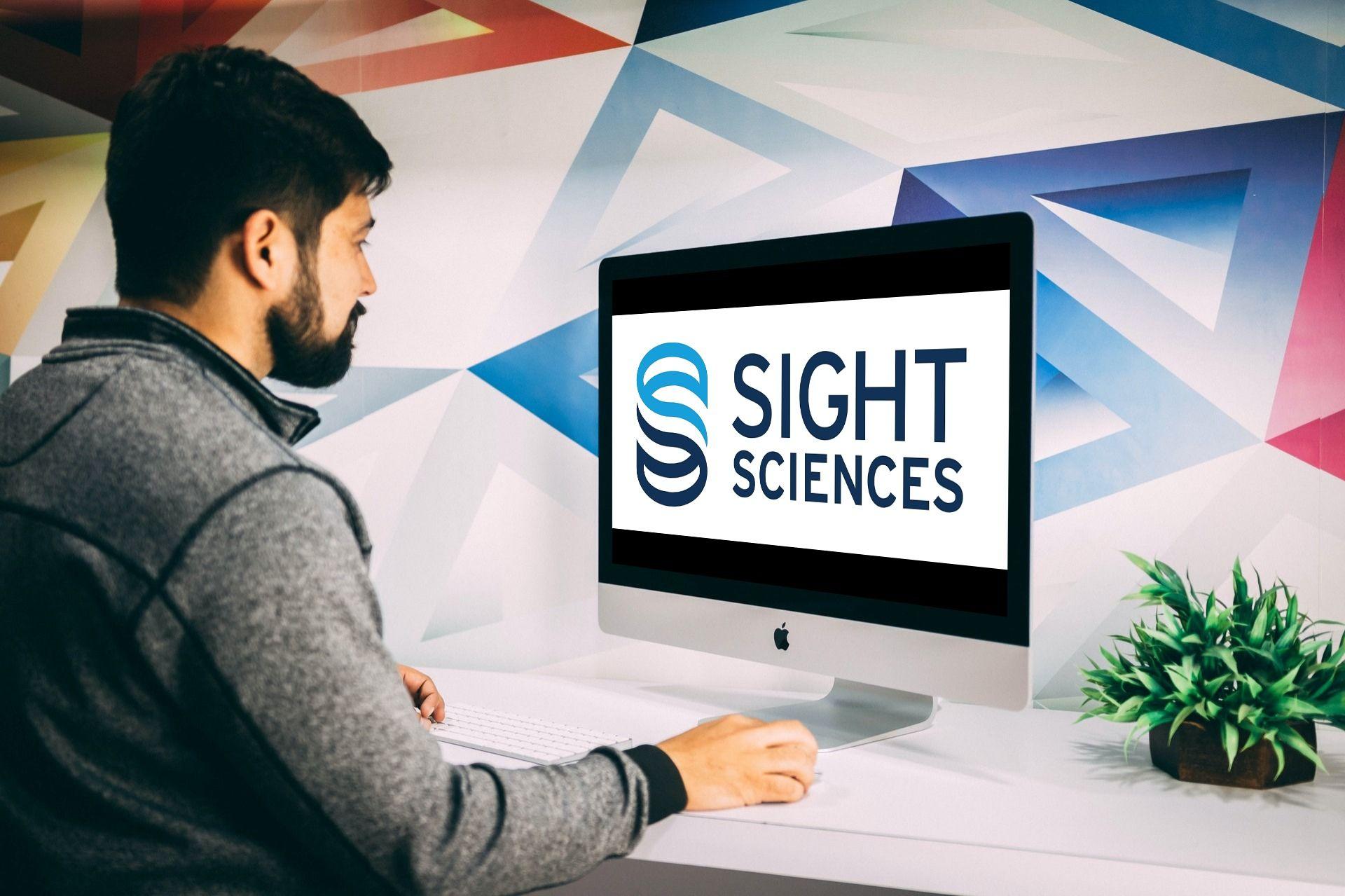 Sight Sciences Initial Public Offering