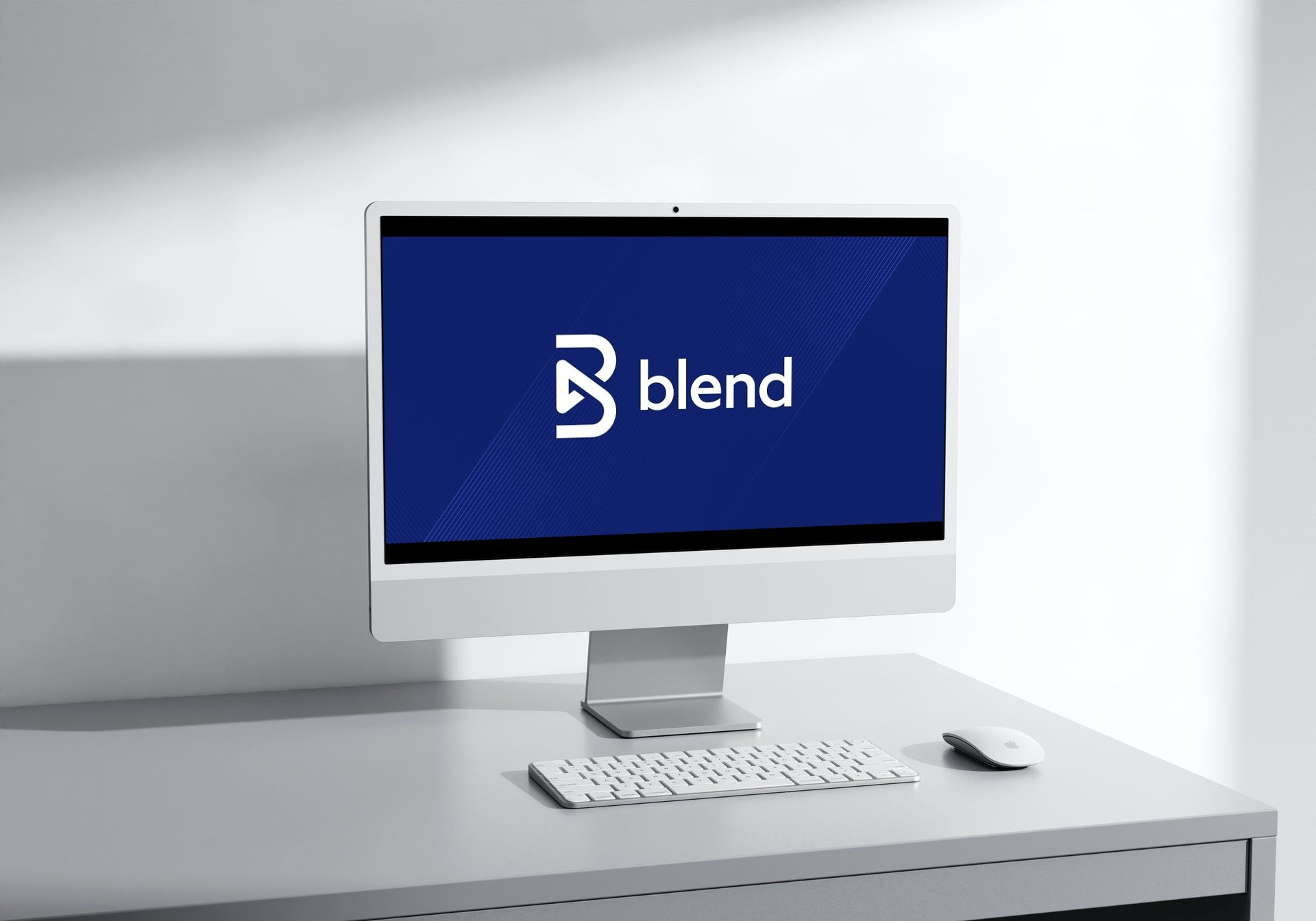 Blend Initial Public Offering