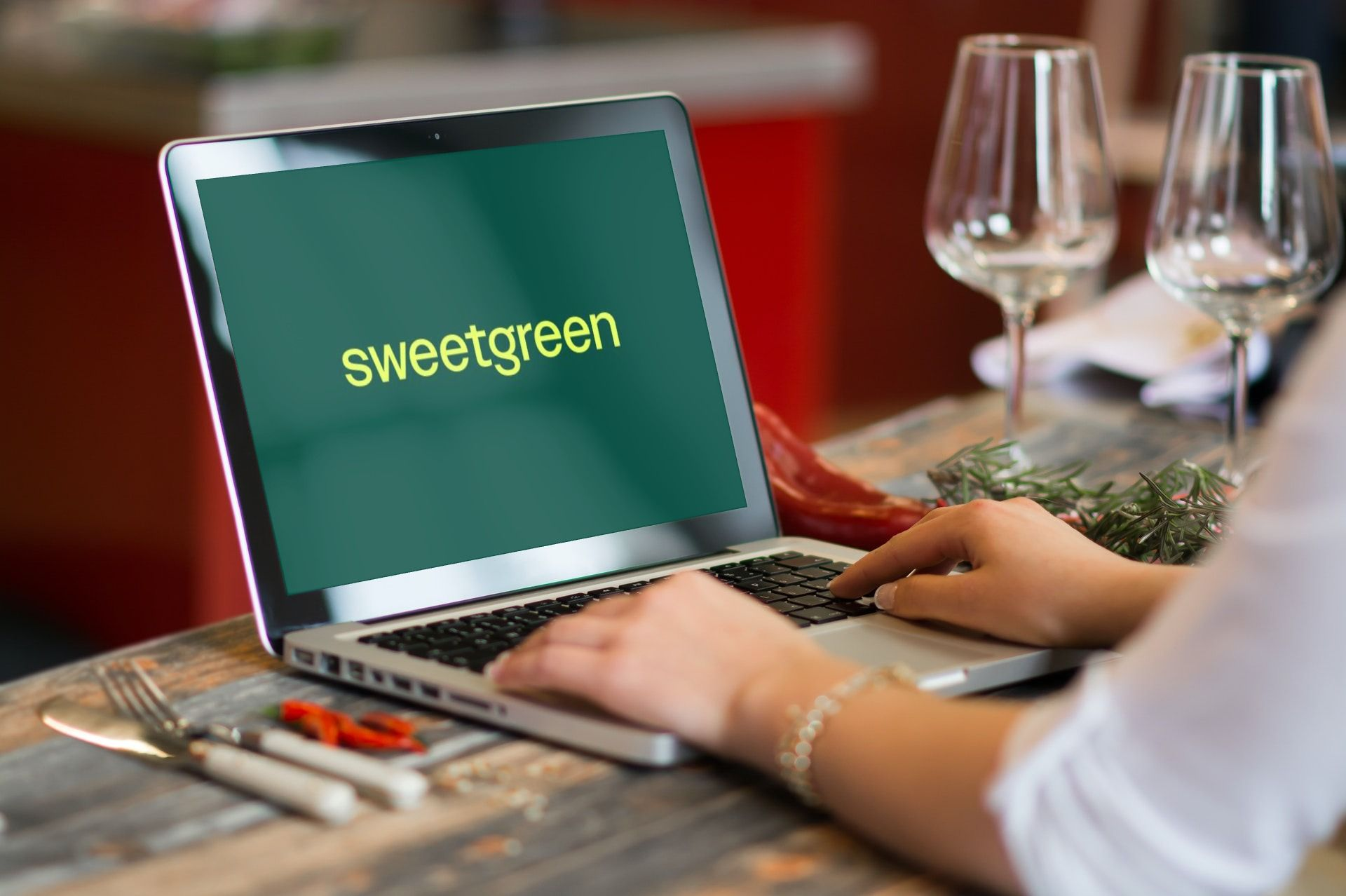 Sweetgreen Initial Public Offering