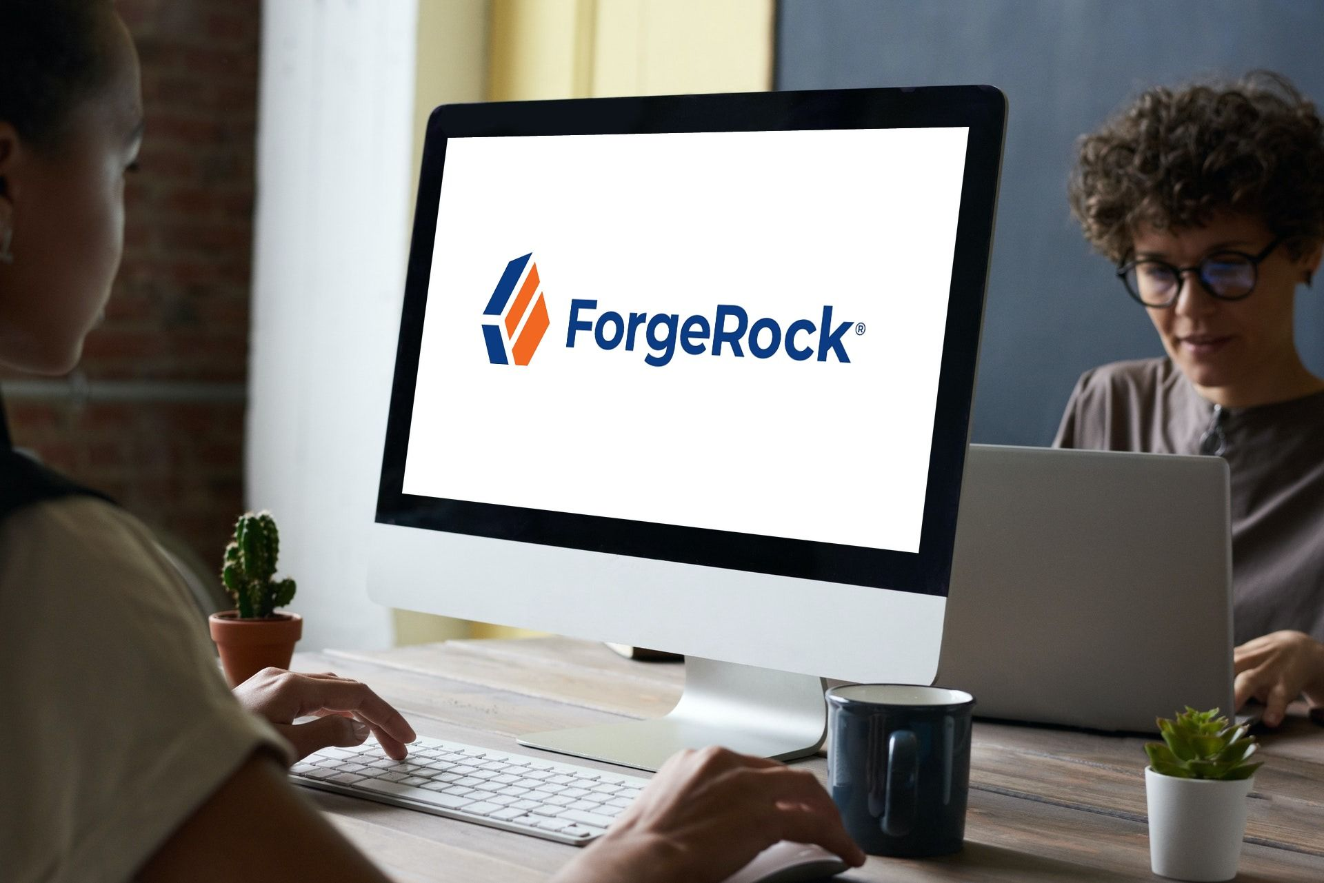ForgeRock Initial Public Offering
