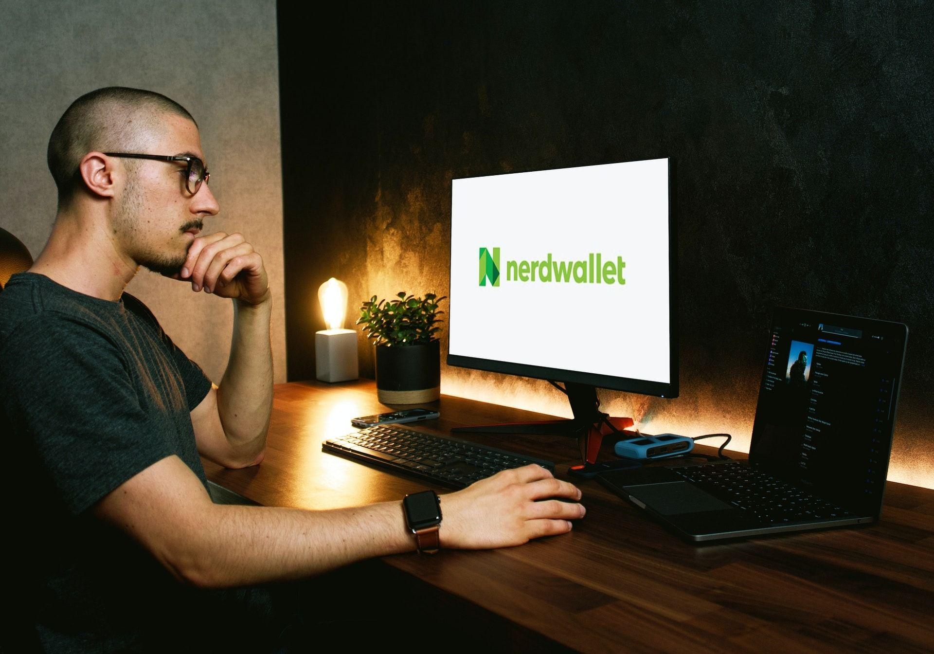 NerdWallet IPO