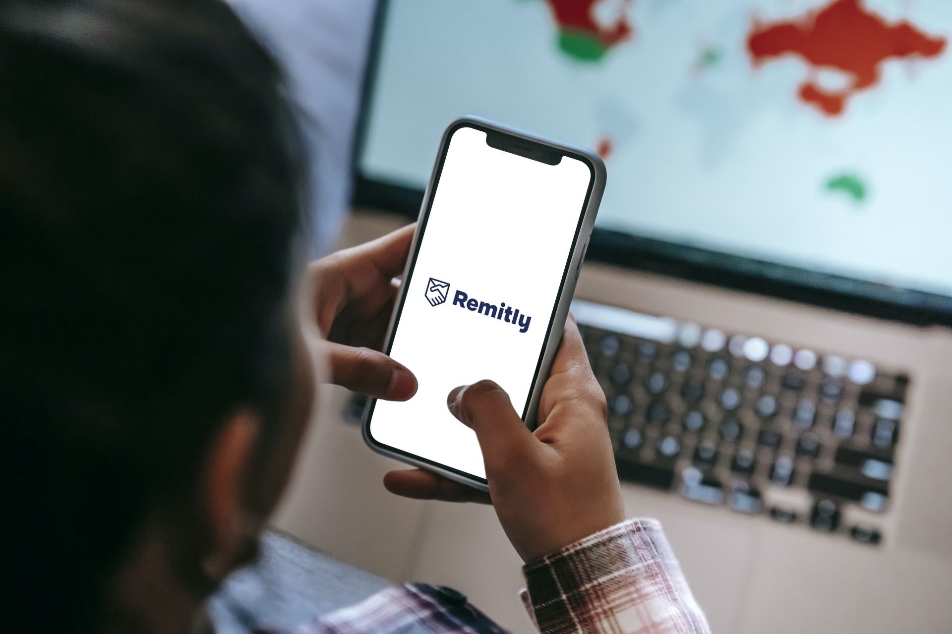 Remitly Initial Public Offering